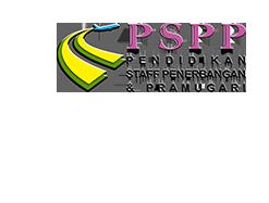 Biaya Pendidikan PSPP